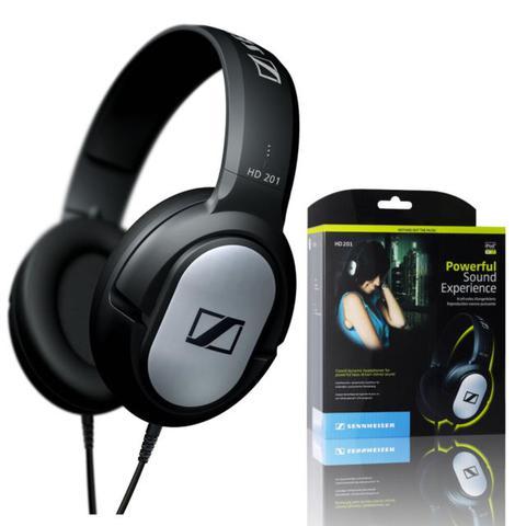 słuchawki nauszne w przystępnej cenie