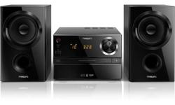 Philips BTM1360