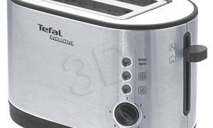 TEFAL Evolutive TT 3901