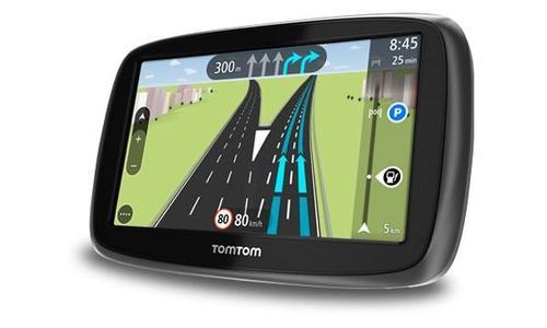 TomTom Start 50 EU45