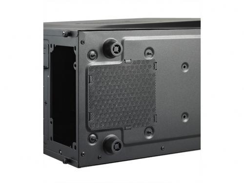 Cooler Master Obudowa ELITE K280 USB 3.0