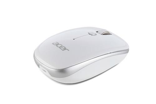 Acer Bluetooth Mouse AMR 131 White