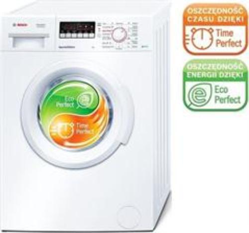 Bosch VarioPerfect WAB2028SPL