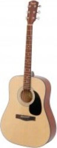 Fender Squier SA105