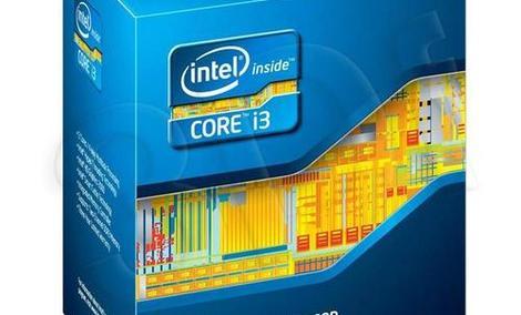 Intel Core i3 2120 vs. Battlefield 3