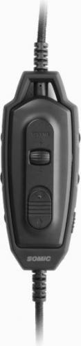 Somic G95X (SOM-G95X)