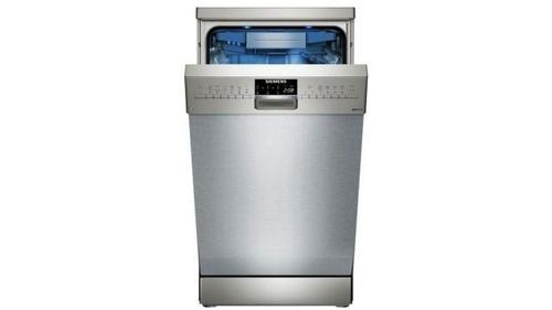 Siemens iQ500speedMatic SR256I00TE