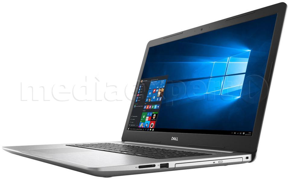 Dell Inspiron 5770 Win10Home