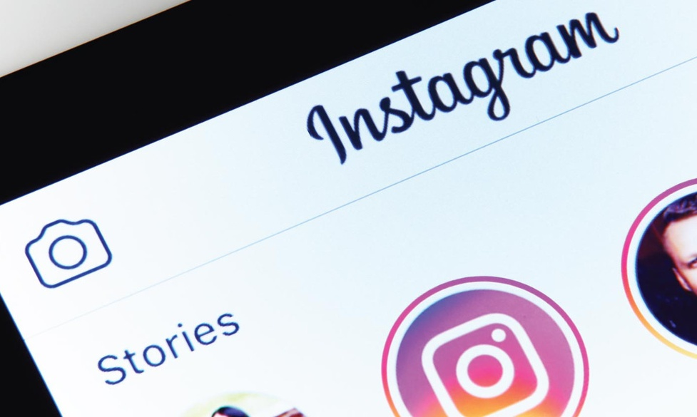 Instagram przetrzymywał skasowane zdjęcia użytkowników