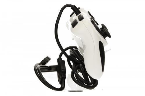 A4 TECH Gamepad X7-T4 Snow USB/PS2/PS3