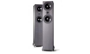 Cambridge Audio SX 80
