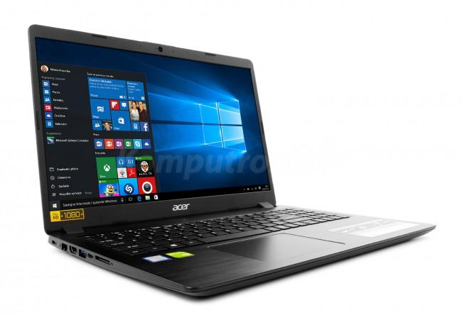 Acer Aspire 5 (NX.H14EP.001) - 16GB