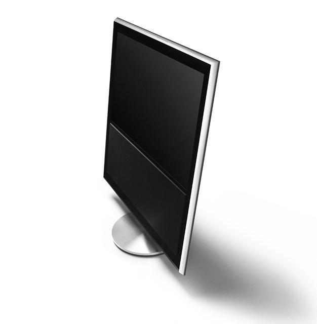 Ekskluzywny telewizor BeoVision 10