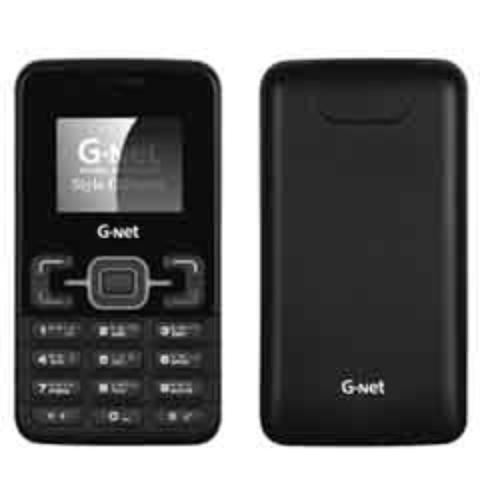 GNet G401