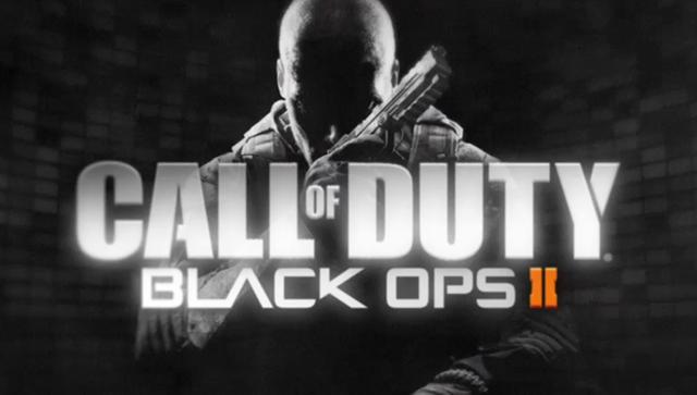 Call of Duty: Black Ops II (Część I) [GAMEPLAY]
