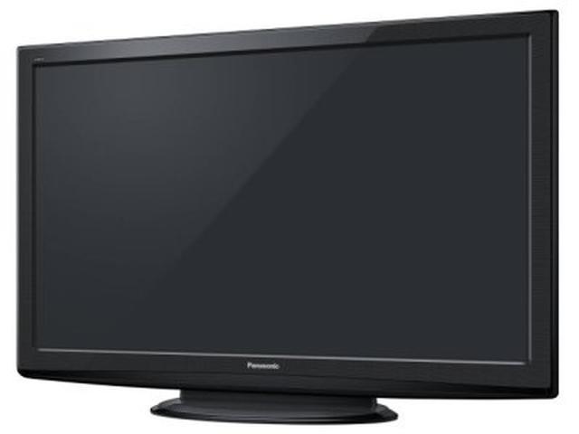 Panasonic wprowadza do sprzedaży w Polsce nowe telewizory Viera