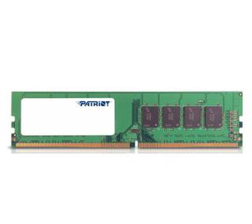 Patriot Signature Line DDR4 4GB 2133 CL15