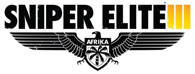 Techland wyda grę Sniper Elite III: Afrika