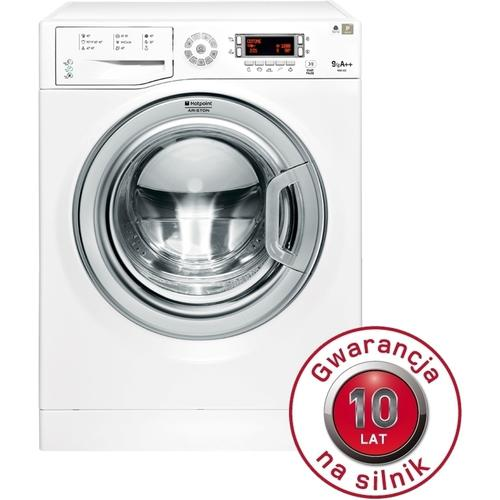 HOTPOINT-ARISTON WMD 922 BS EU