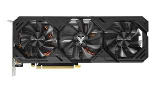Gainward GeForce RTX 2070 SUPER Phoenix GS
