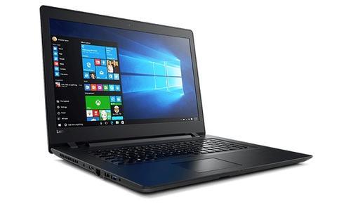 Lenovo Ideapad 110 N3710