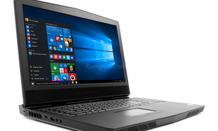 DELL Alienware 17 AW17-7987