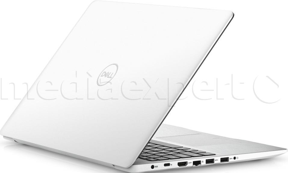 Dell Inspiron 5570 Win10Home i5-8250U/256GB/8GB/AMD Radeon