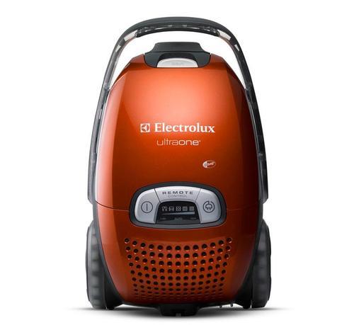 ELECTROLUX Z 8870
