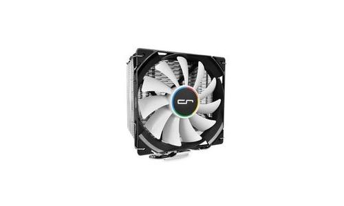 Cryorig H7 CR-H7A