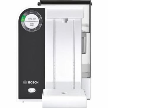 Bosch THD2021