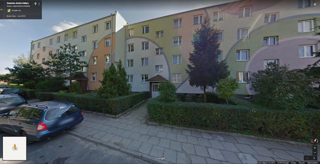 zdalnehobby.pl - lokalizacja