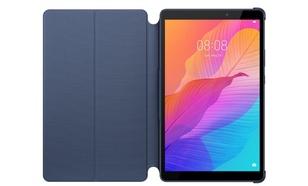 Huawei MatePad T8 2/32 GB Wi-Fi + LTE