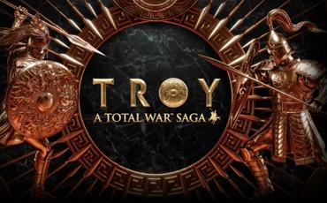 Epic rozdaje grę na premierę - Z serii Total War!