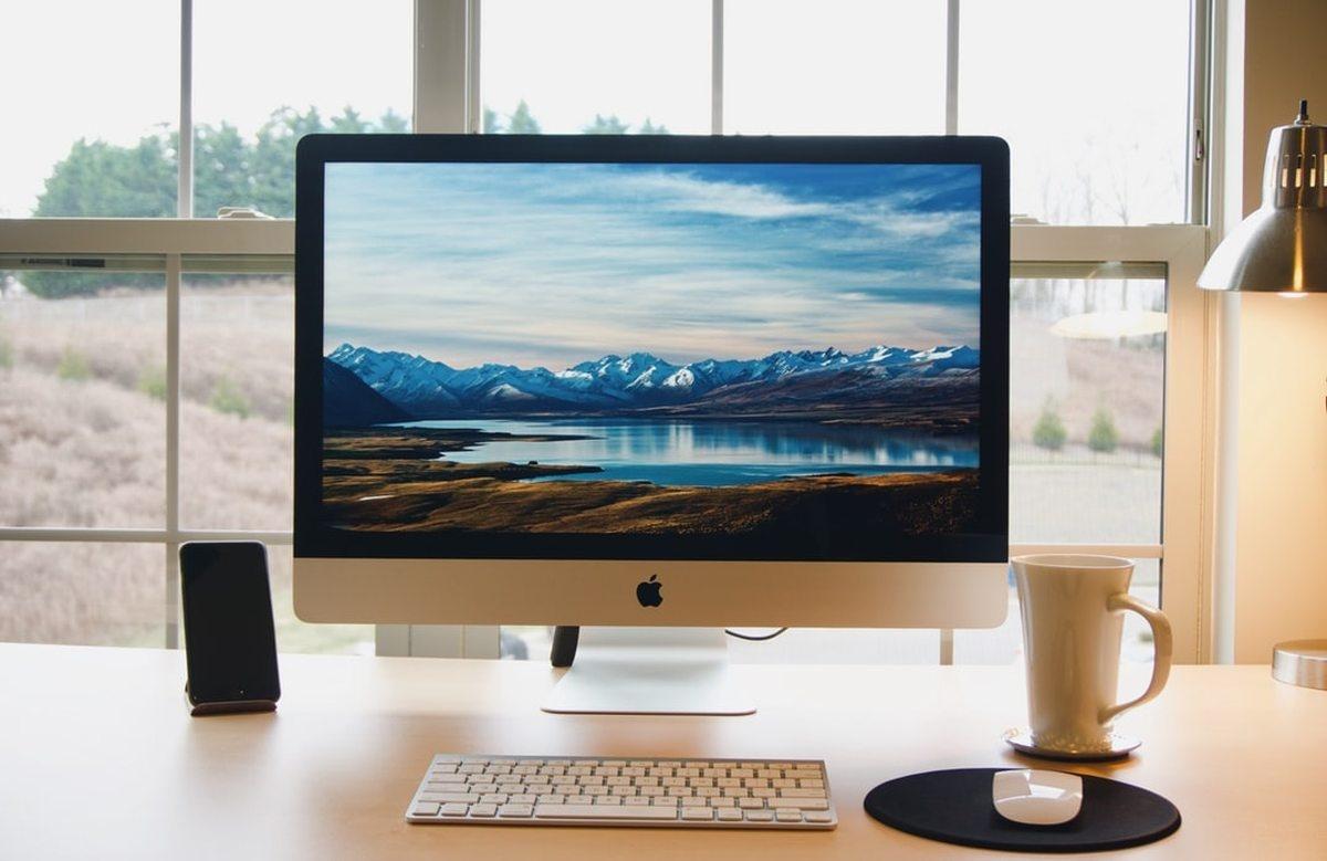 iMac może nie być najbezpieczniejszym komputerem osobistym