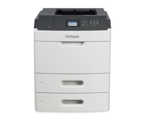 Lexmark MS812dtn 40G0480