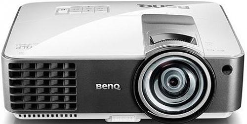 BenQ MX816ST