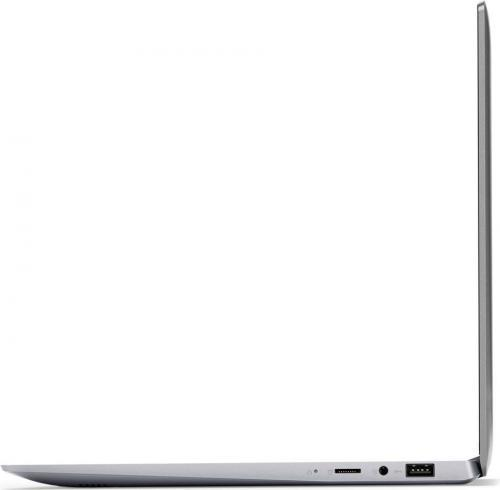 Lenovo IdeaPad 120S-14IAP N4200 14