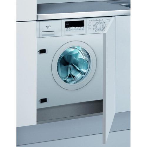 Whirlpool AWOC0714