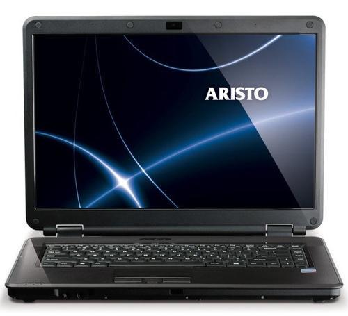Aristo Prestige V150