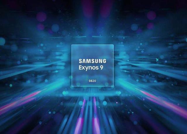 Samsung wrzuci do Flexa nowy procesor
