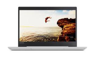 "Lenovo IdeaPad 320S 15,6"" Intel Core i5-8250U - 8GB RAM - 128GB -"
