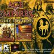 Activision Age of Empires: Gold Edition PC EN/NL