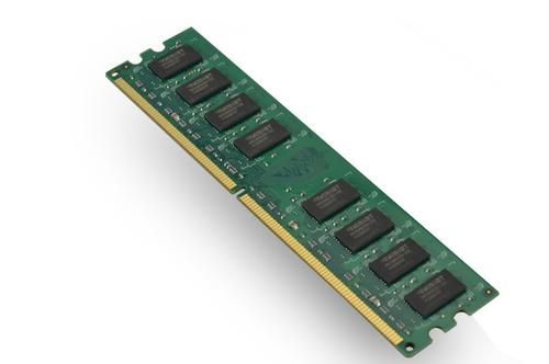 Patriot DDR2 4GB Signature 800MHz CL6
