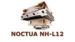 Recenzja Chłodzenia Noctua NH-L12
