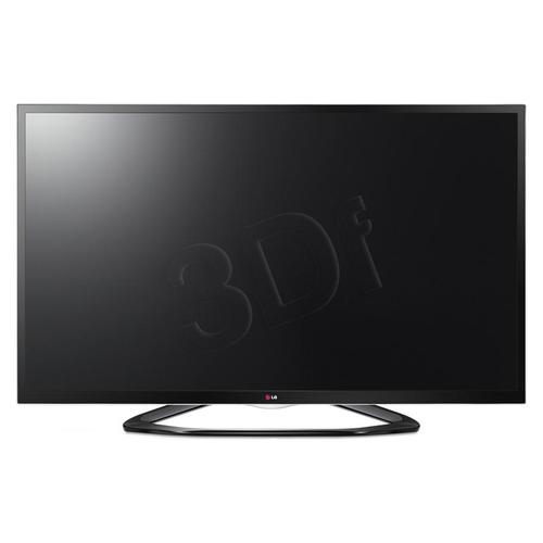 LG 42LA640S (DVB-T, SmartTV)