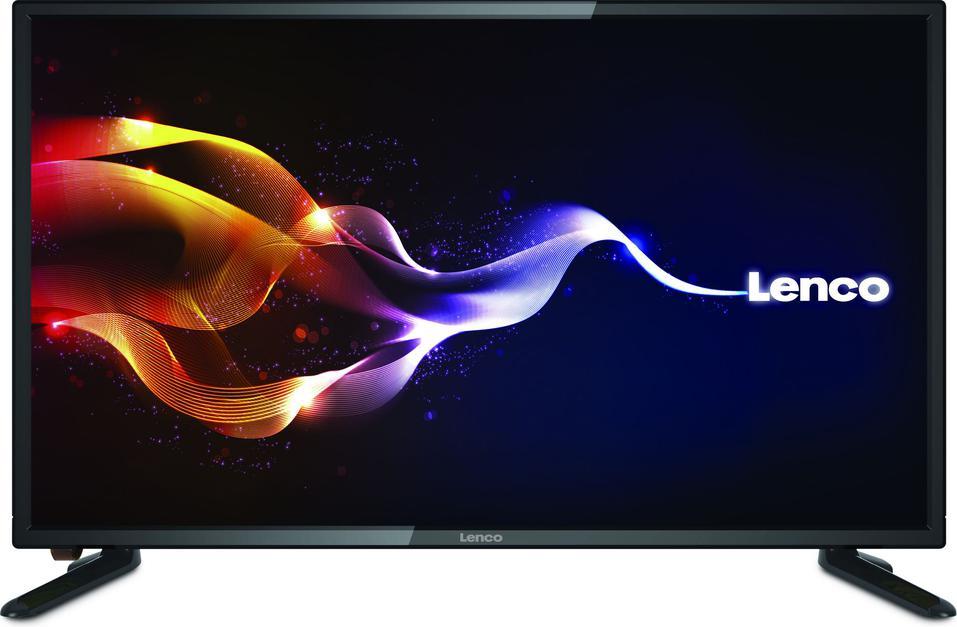 Lenco DVL2461