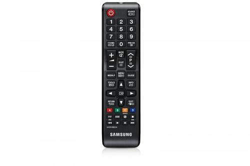 Samsung T27C370EW