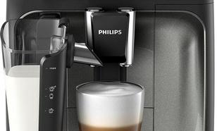 Philips LatteGo EP3242/60