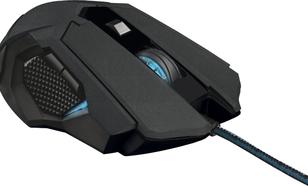 Trust GXT 158 Laser (20324)