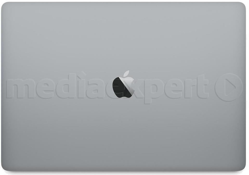 Ultrabook APPLE MacBook Pro 15 (MLH42ZE/A) i7-6820HQ
